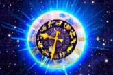 Седмичен хороскоп за 30 май – 5 юни