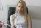 Съдия Габриела Тричкова командирована в Окръжен съд – Благоевград
