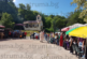 На Спасовден раздават курбан за здраве в центъра на Радомир