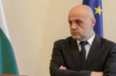 Дончев: Обвинен заместник-министър не би могъл да изпълнява задълженията си