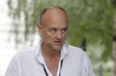 Съветникът на Борис Джонсън не се извини, че е нарушил карантината
