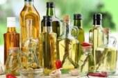 4 лъжици растително масло на ден за здраво сърце