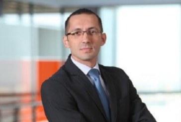 """Филип Йорданов, ръководител """"Нетехнически загуби"""", """"ЧЕЗ Разпределение България"""" АД: Няма ефективна санкция за крадците на електроенергия, необходими са възпиращи мерки"""