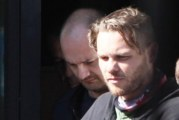 Джок Полфрийман сам поиска възобновяване на делото му за убийството на Андрей Монов