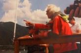 Почина световноизвестният художник Христо Явашев – Кристо
