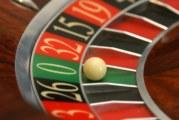 Хазартът само в 5-звездните хотели в големите курорти