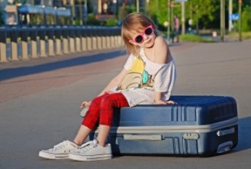 9 съвета как да овладеете децата през летния отпуск