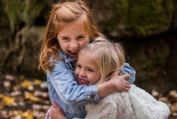 Хитри родителски трикове, които заслужават награда