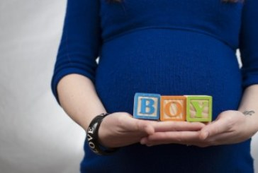 Това са най-ранните признаци за бременност с близнаци