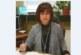 """УЧЕНЕ С ПЕРСПЕКТИВА!  Професионална гимназия по туризъм и лека  промишленост """"Гоце Делчев"""" – гр. Благоевград  очаква своите ученици с изцяло нова визия"""