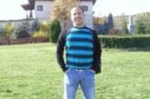 ДЕЖАВЮ! Дупничанин стана оперативен директор в родния волейбол