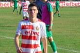 """""""Славия"""" взе универсален играч на """"Беласица"""", Хегемона си хареса 16-г. талант от """"Мечетата"""""""