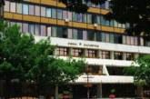 Отложиха сесията на ОбС – Благоевград заради случая на коронавирус в Общината