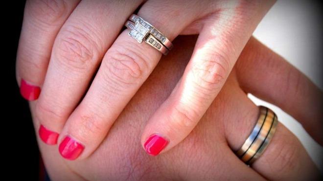 Как бракът може да навреди на вашето здраве