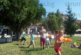 Безплатна занималня през лятото за децата читалището в Радомир