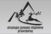 """Проверки по опазване на горите в """"ДГС Самоков"""""""