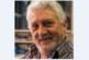 """Актьорът с корени от благоевградското село Падеш Любомир Петкашев: Най-голяма прилика имам с героя на Начо от сериала """"Пътят на честта"""""""