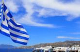 Старт на туризма в Гърция! Отправиха ли се българите към южната ни съседка?