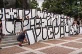 Футболни фенове на протест в Пловдив
