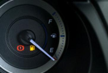 ВМРО предлага 50% по-нисък данък за колите с газова уредба