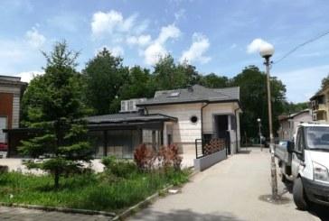 """След почти десетилетие търгове: """"Кулата"""" и """"Секвоя"""" в Перник с нови собственици, сладкар е купил хитовия ресторант"""