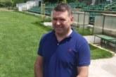 """Шефът на """"Пирин"""" (ГД) Д. Коршумов: Нека само не повтаряме, че работим прозрачно в клуба, като някакво заклинание, а да го превърнем в реалност"""