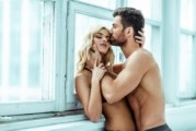 5 съвета към мъжете: Ето как да си поискате секс и тя да не ви откаже