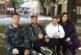 38-г. гастарбайтер в Италия се яви на матурата по БЕЛ в Дупница