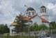 """80 г. след освещаването изографисват най-големия храм в Пернишко – църквата """"Св. пророк Илия"""""""