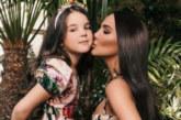 Колко брои Ни Ло за частното училище на дъщеря си