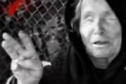 Пророчеството на Ванга  разбуни духовете в нета, световните издания: Фалшиво е