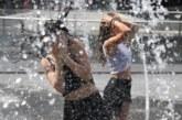 Метеоролог: Очаква ни сухо и топло лято