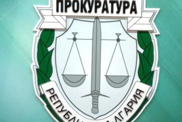 Прокуратурата в Кюстендил разпореди спешна проверка относно разполагане на строителна техника в района на Седемте рилски езера