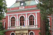 """Общинският отдел """"Култура"""" в Кюстендил поднови творческите събития след пандемията"""