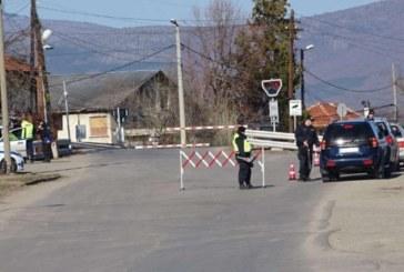 19 нови случая на коронавирус в Кюстендил, ромският квартал остава блокиран