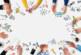 Кои са най-добрите предприемачи в зодиака?