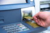 Арестуваха българин, източил 1,4 млн. динара от банкомати в Сърбия