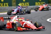 Шефът на Формула 1: Няма да отменяме състезание, ако пилот е с COVID-19