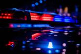 Неизвестен откри огън по случайни минувачи в САЩ