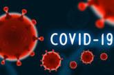 Нови 43 заразени с COVID-19, сред тях 6 медици