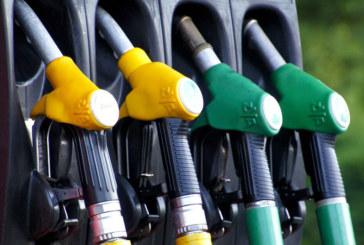 Цените на горивата отново тръгват нагоре