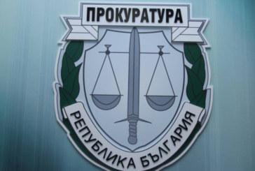 Секретар на президента Радев уличен в търговия с влияние