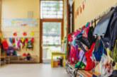 Дете падна от втория етаж на детска градина в Пловдив