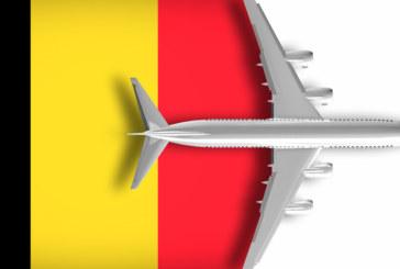 Пада задължителната карантина за пристигащите от Белгия