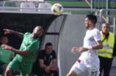 Лудогорец е шампион на България, срази Берое