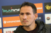 Капитанът на ПФК Левски слага край на кариерата си