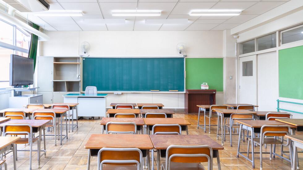 МОН предлага изпити с интегрирани тестове след 7 клас