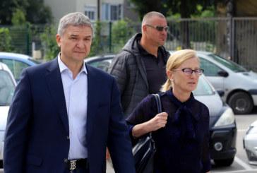 Пламен Бобоков остава на свобода срещу 1 млн. лева