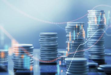 НСИ отчита подобрение на бизнес климата за втори пореден месец