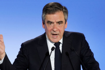 Осъдиха на 5 години затвор бивш френски премиер